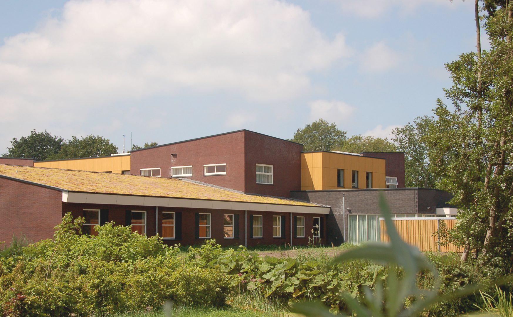 impressie - Zijlstra Schipper Architecten - Noord-Holland - 02