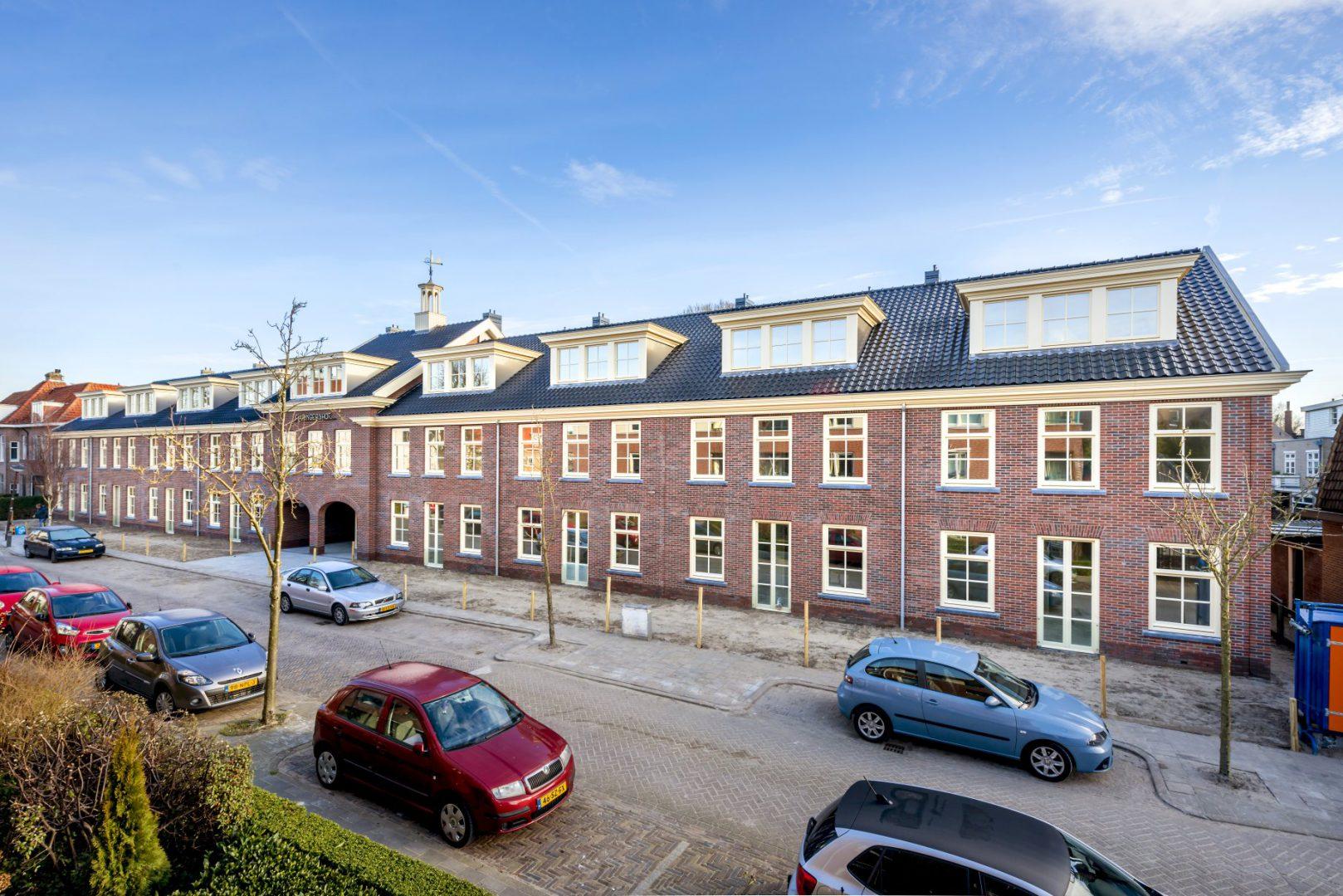 Ringershof-renovatie-ZIJLSTRA-SCHIPPER-architecten-architectenbureau-noord-holland-architect-001