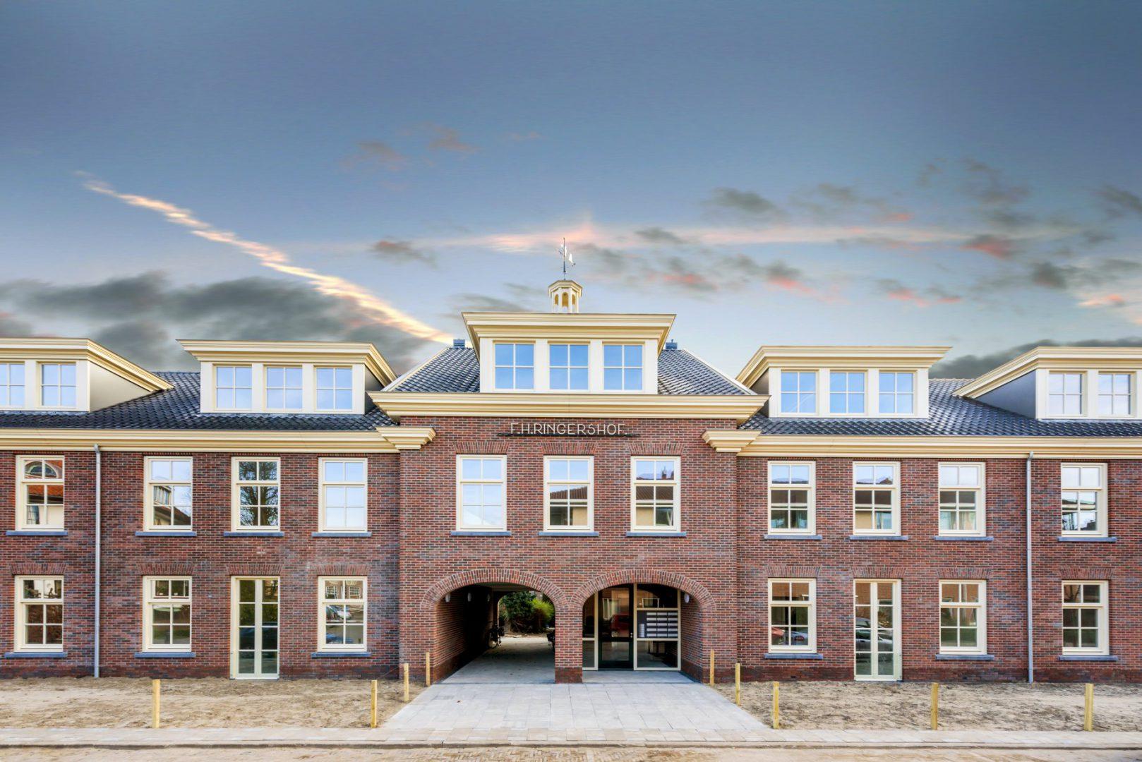 Ringershof-renovatie-ZIJLSTRA-SCHIPPER-architecten-architectenbureau-noord-holland-architect-002