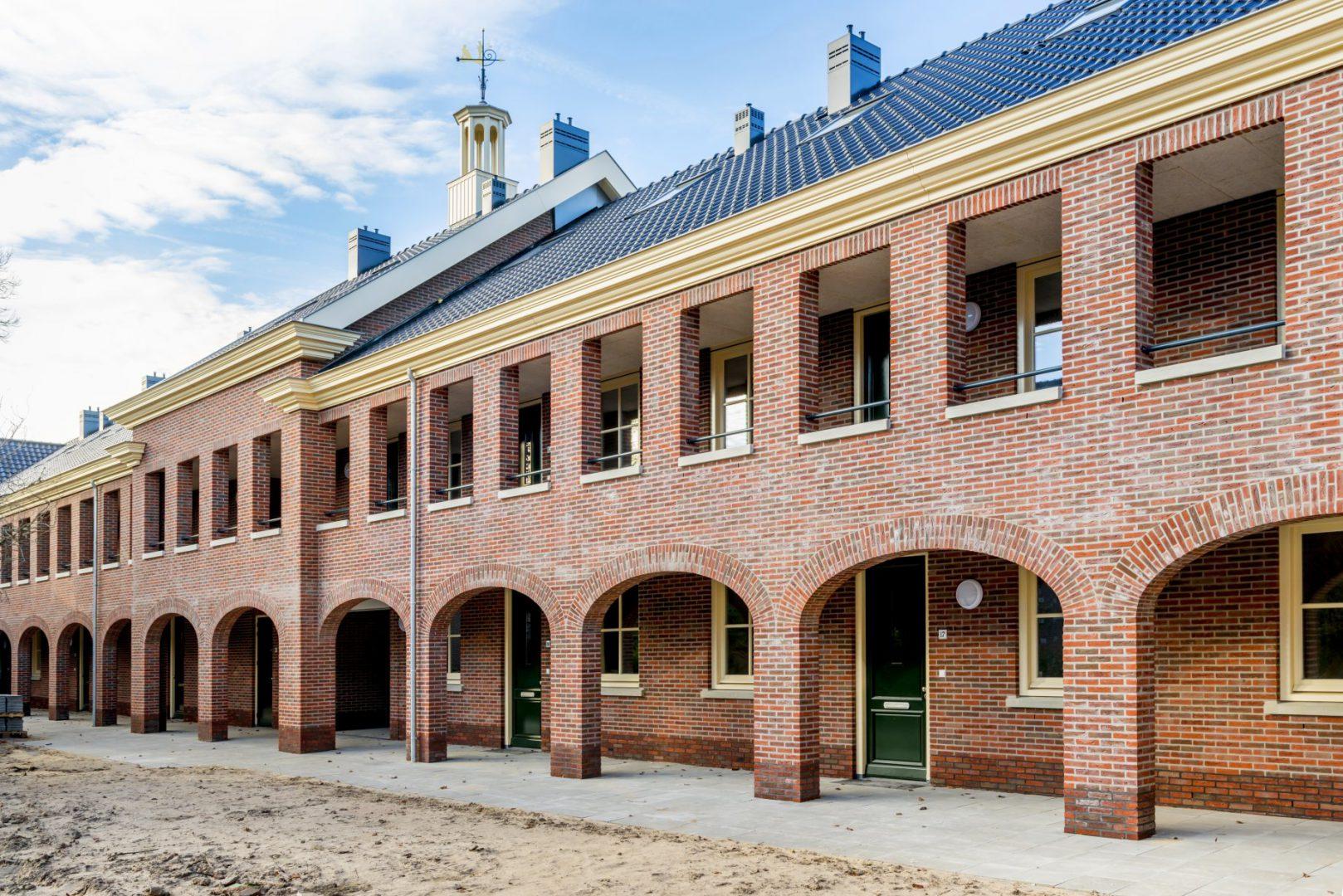 Ringershof-renovatie-ZIJLSTRA-SCHIPPER-architecten-architectenbureau-noord-holland-architect-004