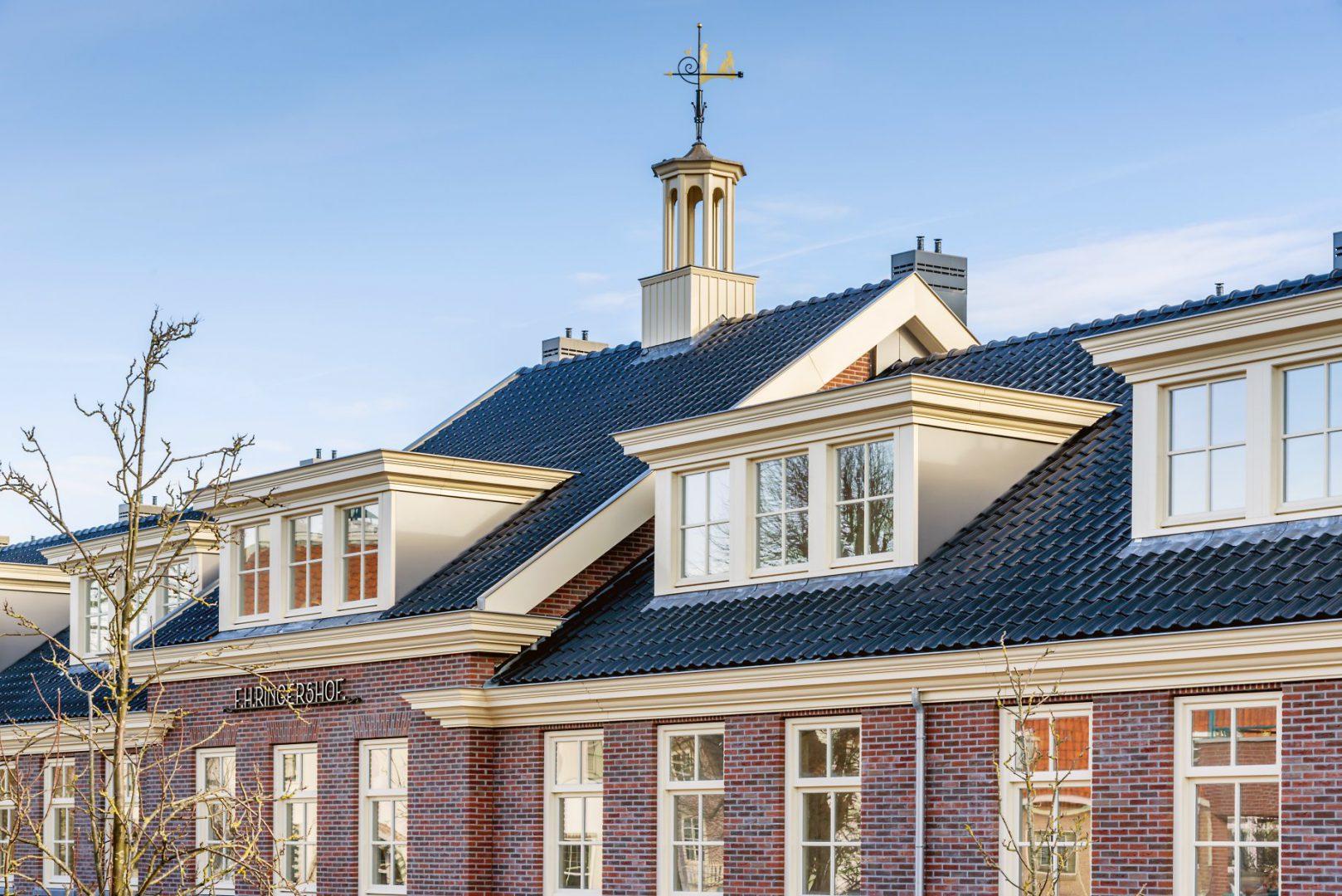 Ringershof-renovatie-ZIJLSTRA-SCHIPPER-architecten-architectenbureau-noord-holland-architect-007