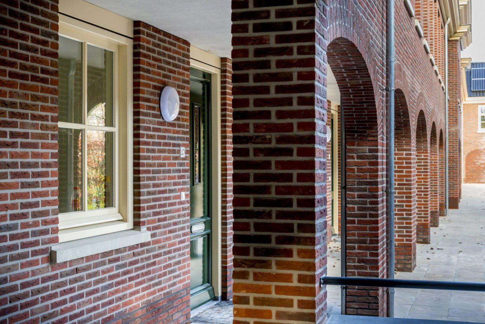 Ringershof-renovatie-ZIJLSTRA-SCHIPPER-architecten-architectenbureau-noord-holland-architect-009