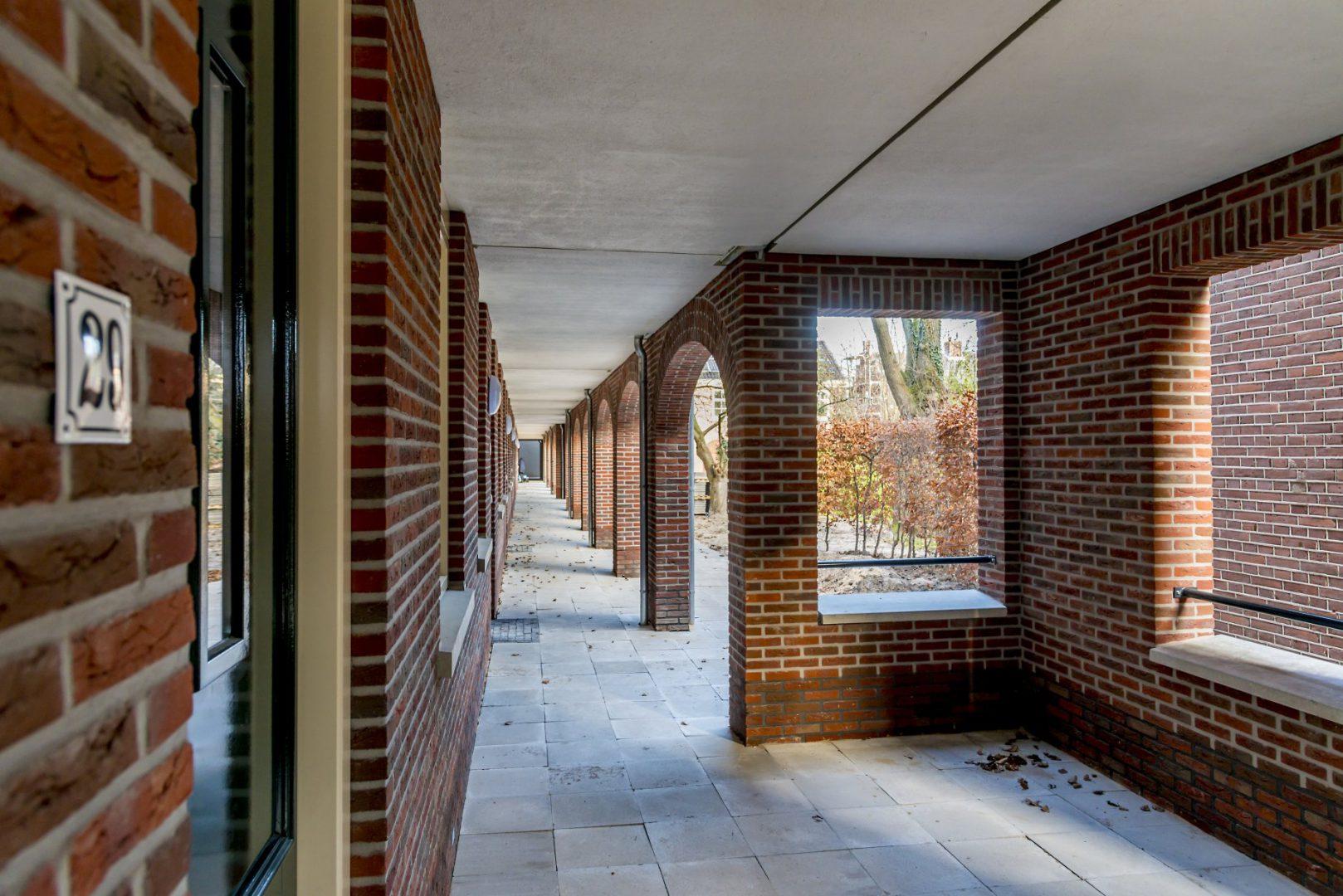 Ringershof-galerij-ZIJLSTRA-SCHIPPER-architecten-architectenbureau-noord-holland-architect-010
