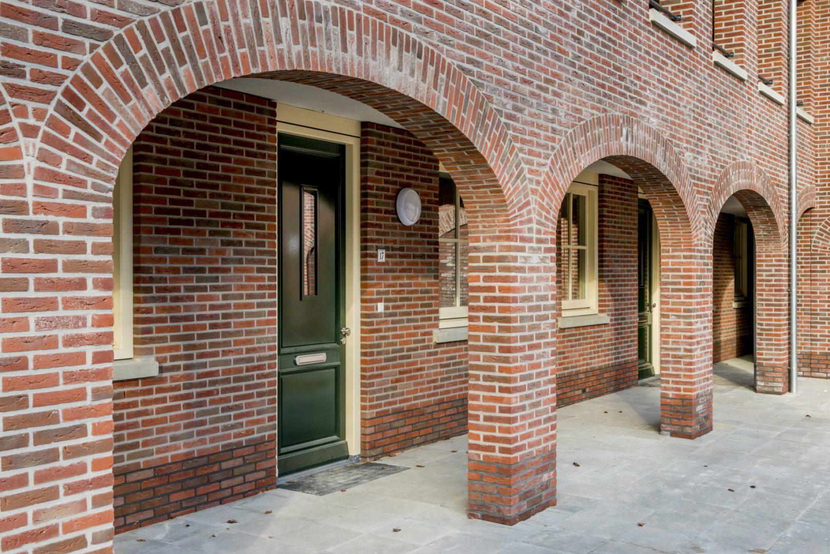Ringershof-renovatie-ZIJLSTRA-SCHIPPER-architecten-architectenbureau-noord-holland-architect-012