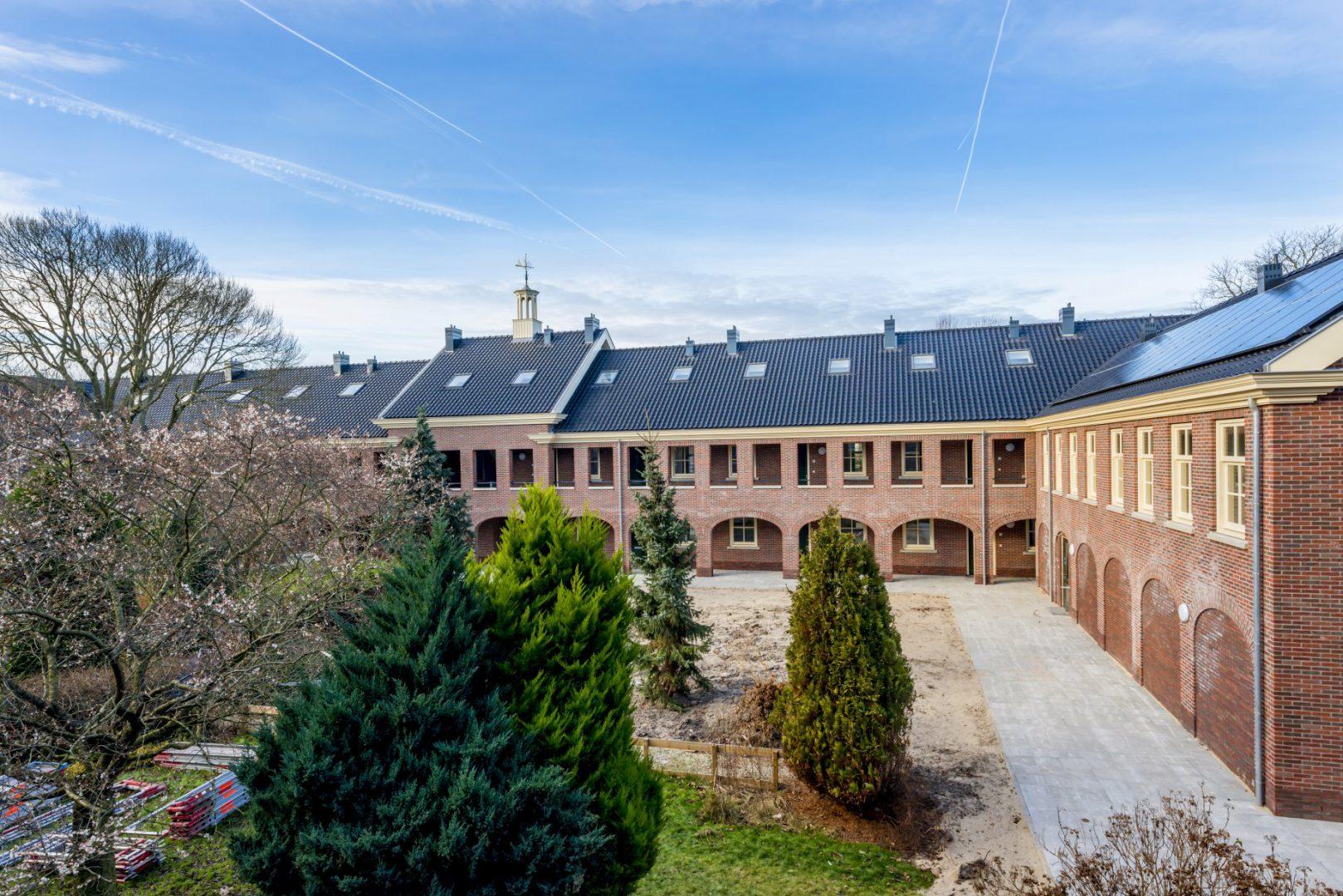 Ringershof-renovatie-ZIJLSTRA-SCHIPPER-architecten-architectenbureau-noord-holland-architect-015