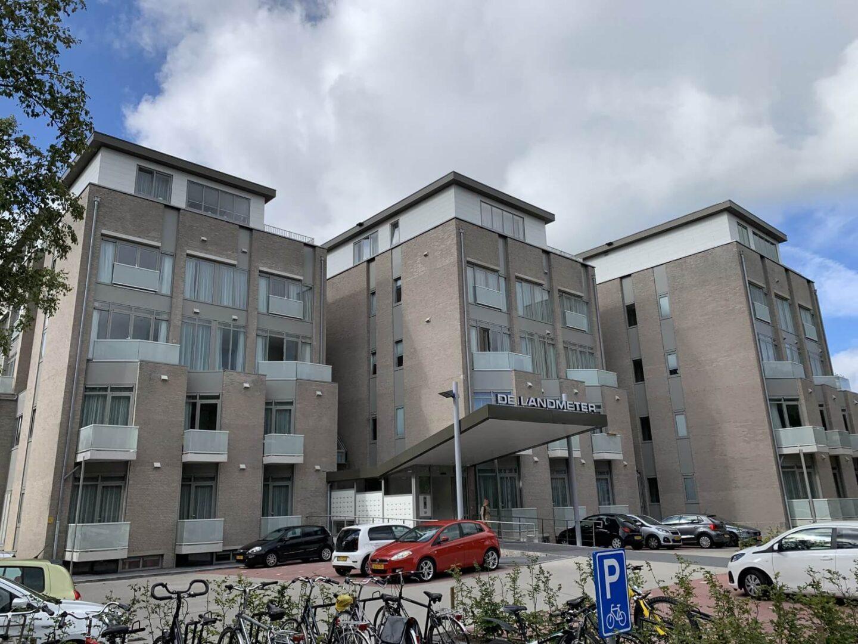 De-Landmeter-architect-Noord-Holland-Zijlstra-Schipper-vastgoed-transformatie-herbestemming-architectenbureau-wormer-nieuw-01
