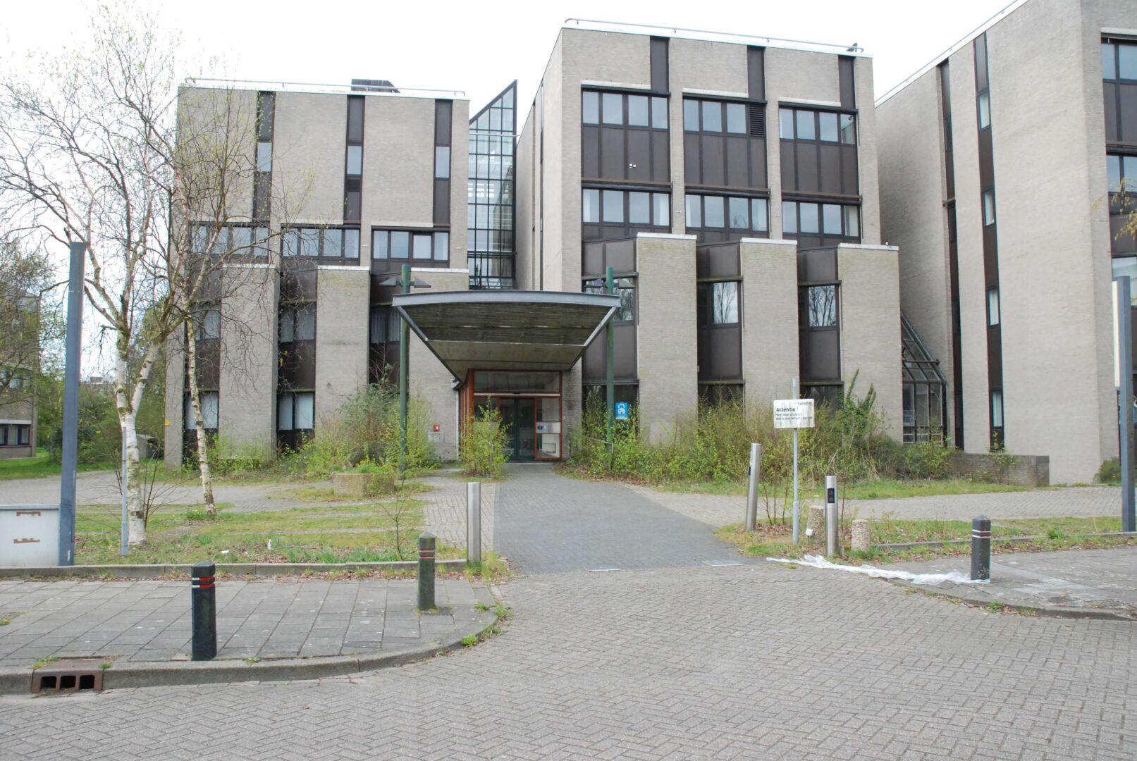 De-Landmeter-architect-Noord-Holland-Zijlstra-Schipper-vastgoed-transformatie-herbestemming-architectenbureau-wormer-oud-kantoorpand-01