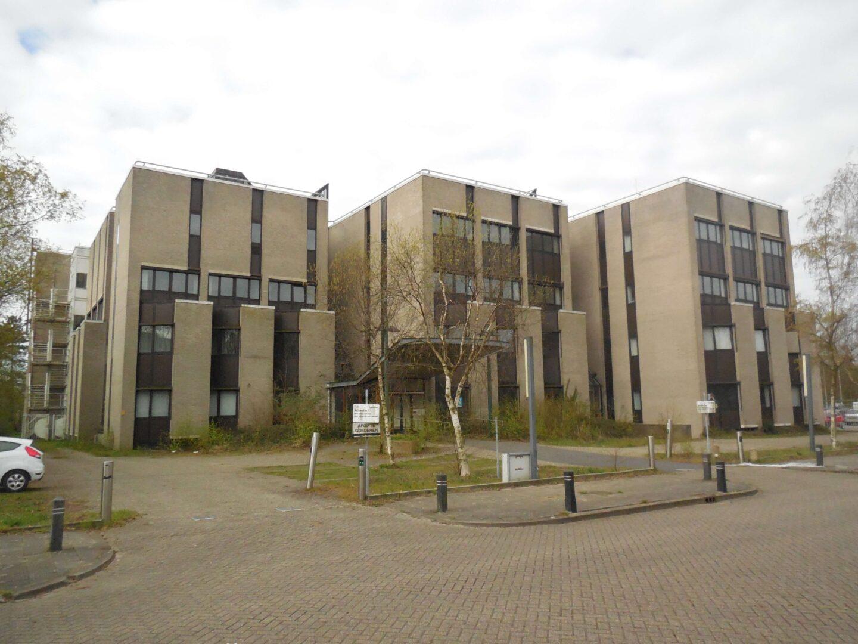 De-Landmeter-architect-Noord-Holland-Zijlstra-Schipper-vastgoed-transformatie-herbestemming-architectenbureau-wormer-oude-situatie-01