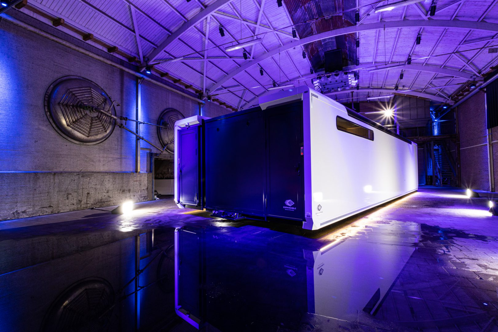 Mobiele-CT-scan-unit-cleanroom-zorg-interieur-container-ZIJLSTRA-SCHIPPER-architecten-architectenbureau-noord-holland-architect-006