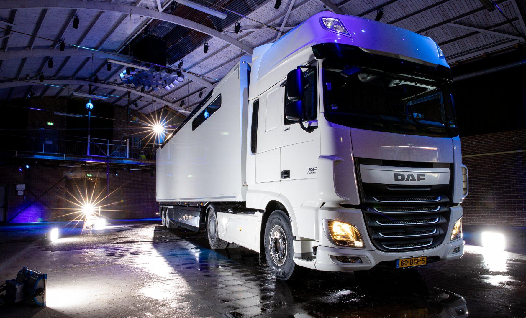 Mobiele-CT-scan-unit-cleanroom-zorg-container-ZIJLSTRA-SCHIPPER-architecten-architectenbureau-noord-holland-architect-001