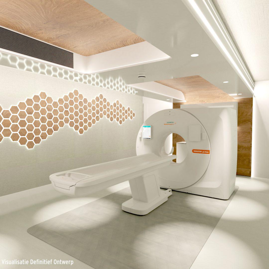 Mobiele-CT-scan-unit-cleanroom-zorg-interieur-container-ZIJLSTRA-SCHIPPER-architecten-architectenbureau-noord-holland-architect-005