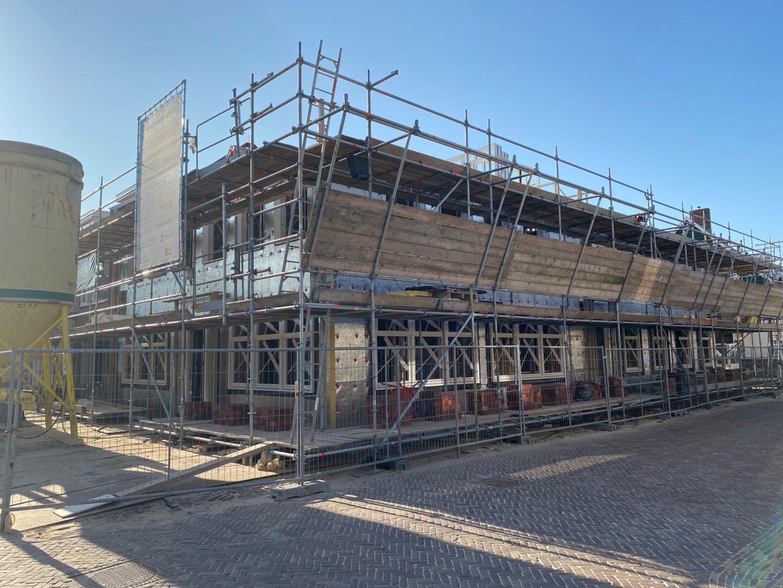 In de stijgers - restaurant-de-klok-egmond-aan-zee-zijlstra-schipper-architecten-architectenbureau-09