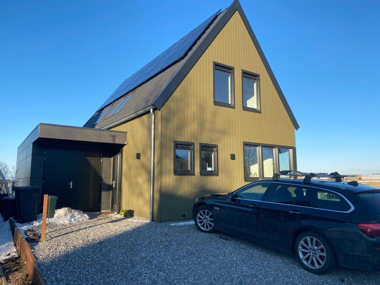 Architect-Krommeniedijk-Noord-Holland-Duurzame-Woning-villa-Zijlstra-Schipper-Architecten-modern-ontwerp-02