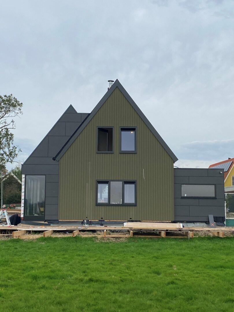 Architect-Krommeniedijk-Noord-Holland-Duurzame-Woning-villa-Zijlstra-Schipper-Architecten-modern-ontwerp-04