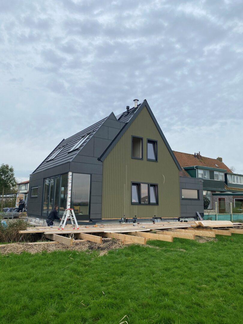 Zijlstra-Schipper-Architecten