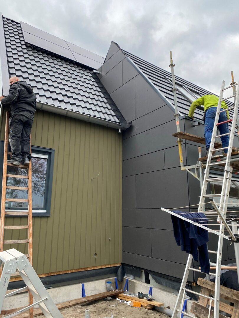Architect-Krommeniedijk-Noord-Holland-Duurzame-Woning-villa-Zijlstra-Schipper-Architecten-modern-ontwerp-07