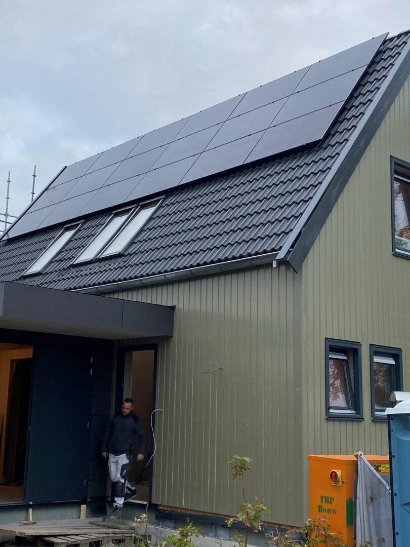 Duurzame-Woning-villa-Zijlstra-Schipper-Architecten-modern-ontwerp-06