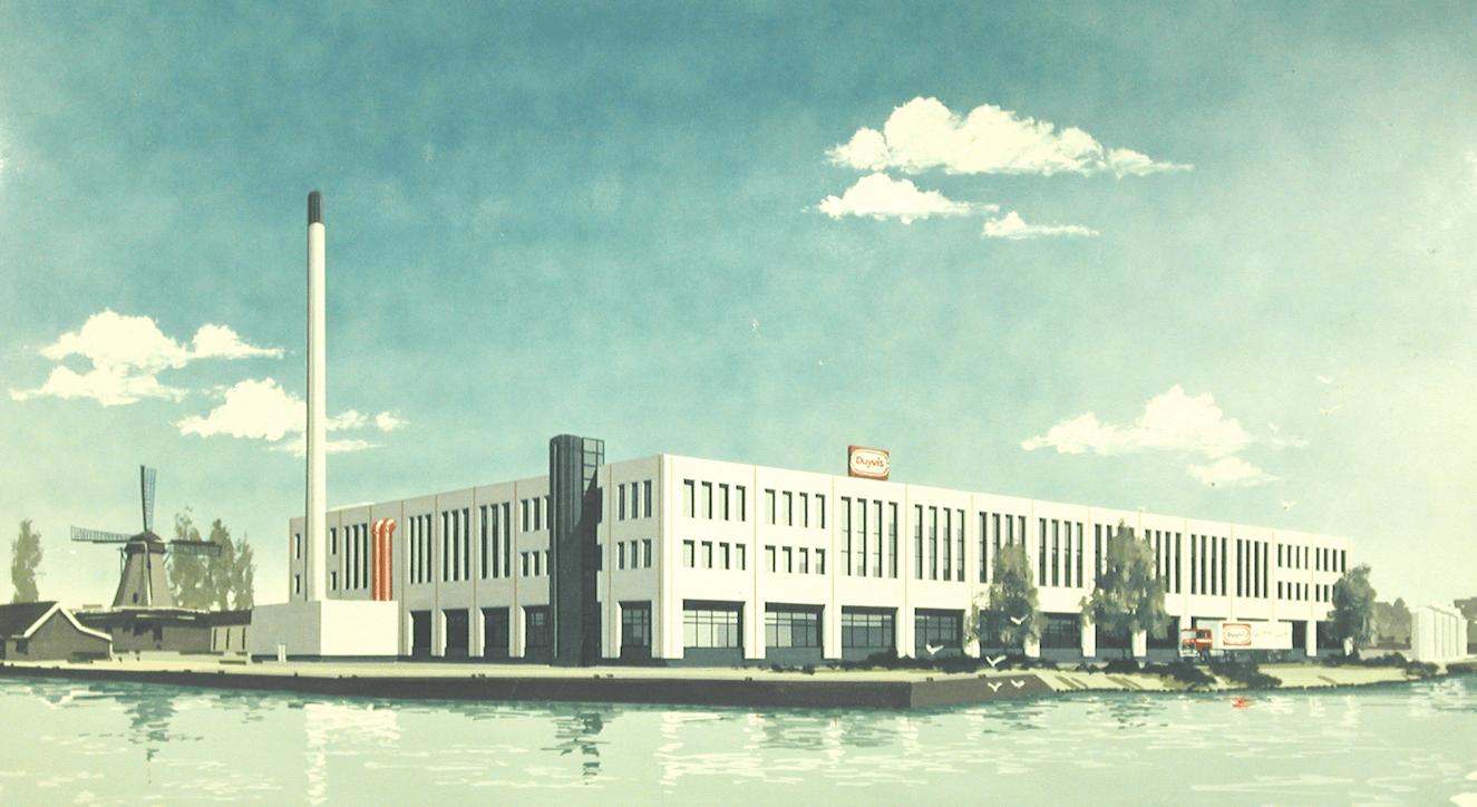 Duyvis-Zaandam-Nootjes-fabriek-architect-Zijlstra-Schipper-Architecten-noord-holland-02