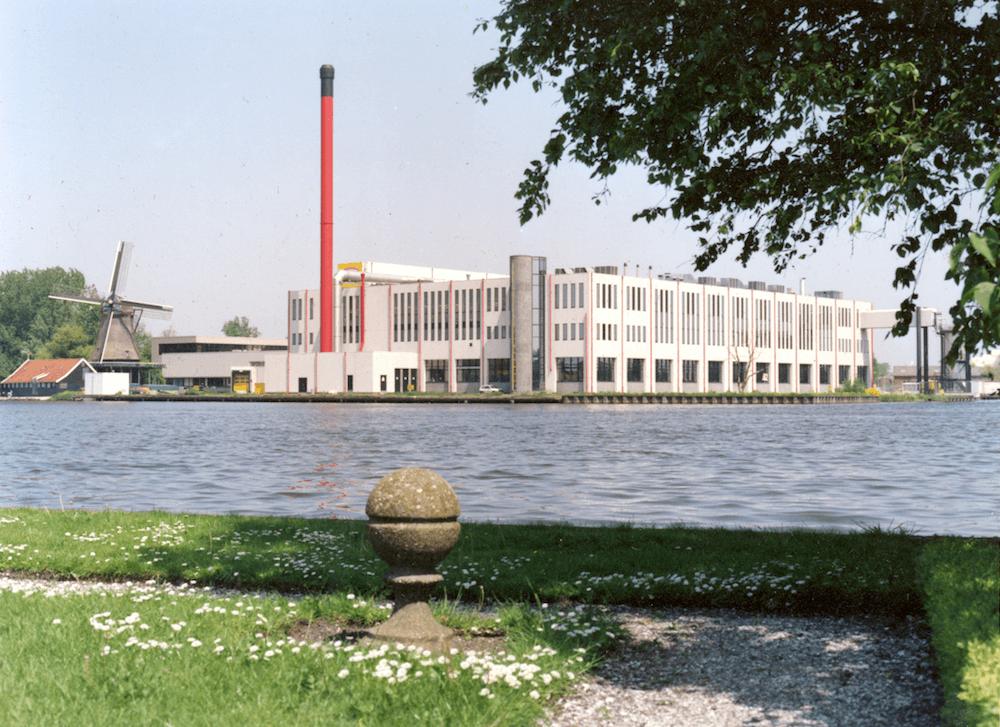 Duyvis-Zaandam-Nootjes-fabriek-architect-Zijlstra-Schipper-Architecten-noord-holland-03