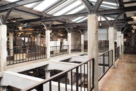 Architect-industrieel-monument-Adelaar-Zaandam-Wormerveer-architectenbureau-Noord-Holland-Zijlstra-Schipper-Architecten-06