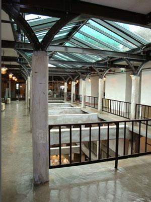 Architect-industrieel-monument-Adelaar-Wromerveer-architectenbureau-Noord-Holland-Zijlstra-Schipper-Architecten-11