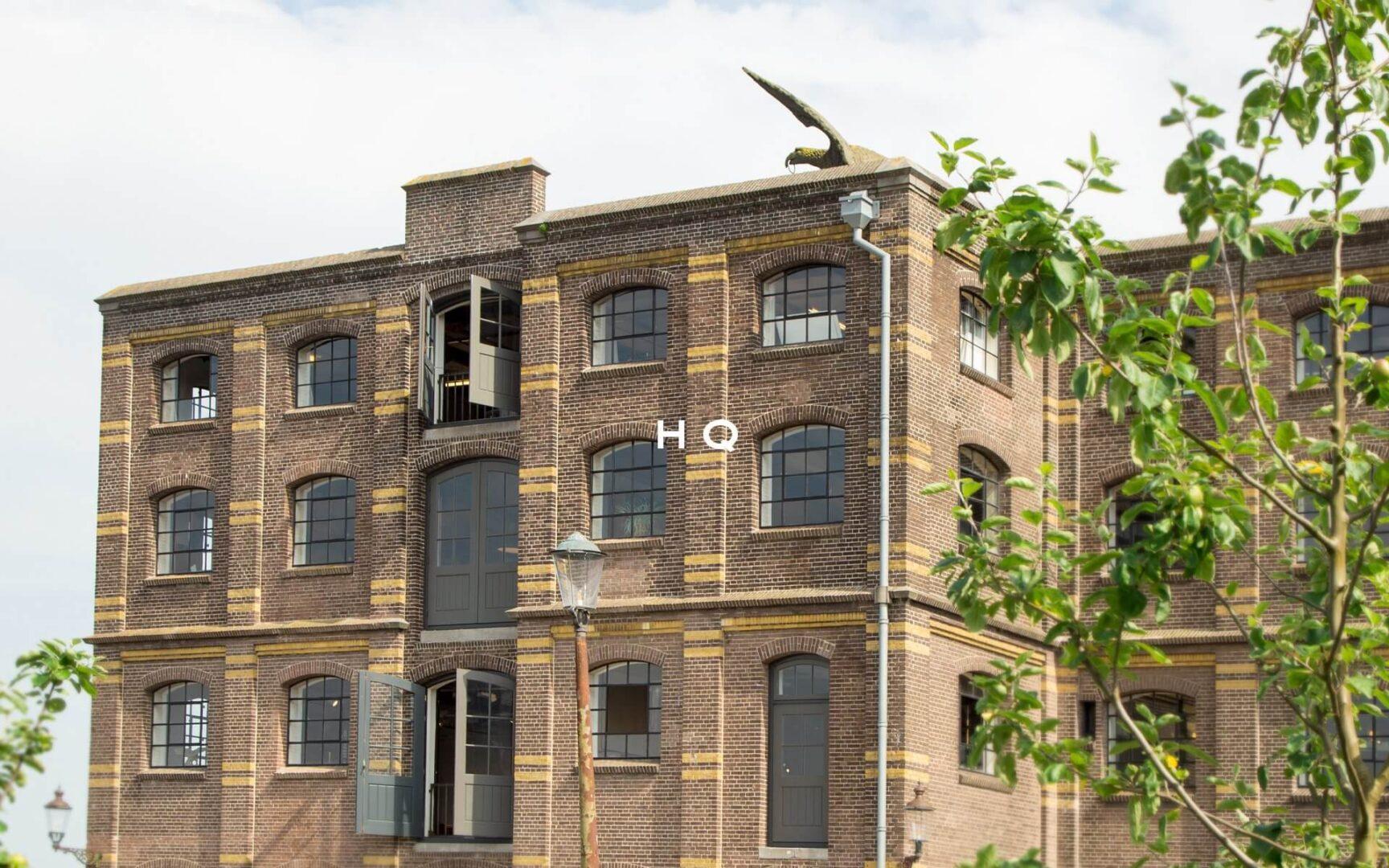 Architect-industrieel-monument-Adelaar-Zaandam-architectenbureau-Noord-Holland-Zijlstra-Schipper-Architecten-bron-vanilia-HQ-08