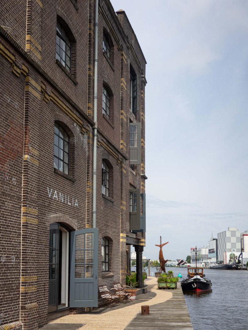 Wormerveer-architectenbureau-Noord-Holland-Zijlstra-Schipper-Architecten-Floor-van-der-Vlist