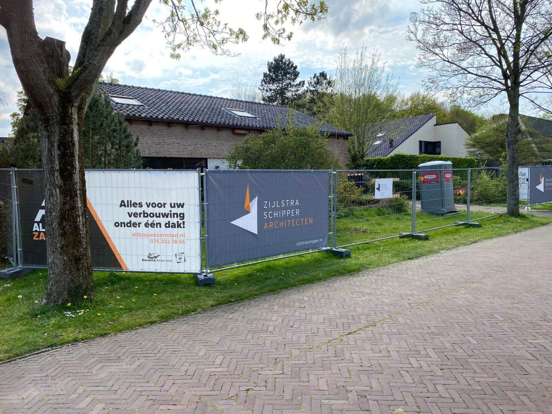 ArchitectenbureauZijlstra-Schipper-architecten-Noord-Holland-Heiloo-renovatie-huis-01