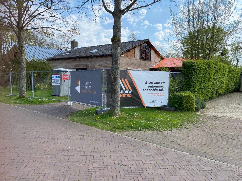 ArchitectenbureauZijlstra-Schipper-architecten-Noord-Holland-Heiloo-renovatie-huis-02