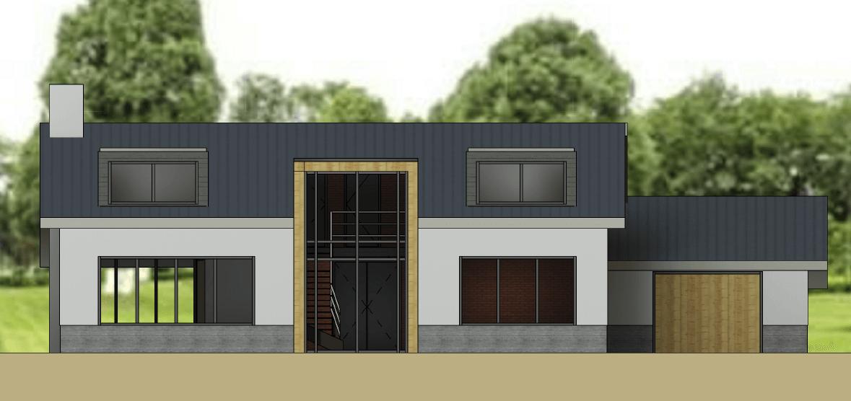 ArchitectenbureauZijlstra-Schipper-architecten-Noord-Holland-Heiloo-renovatie-huis-04