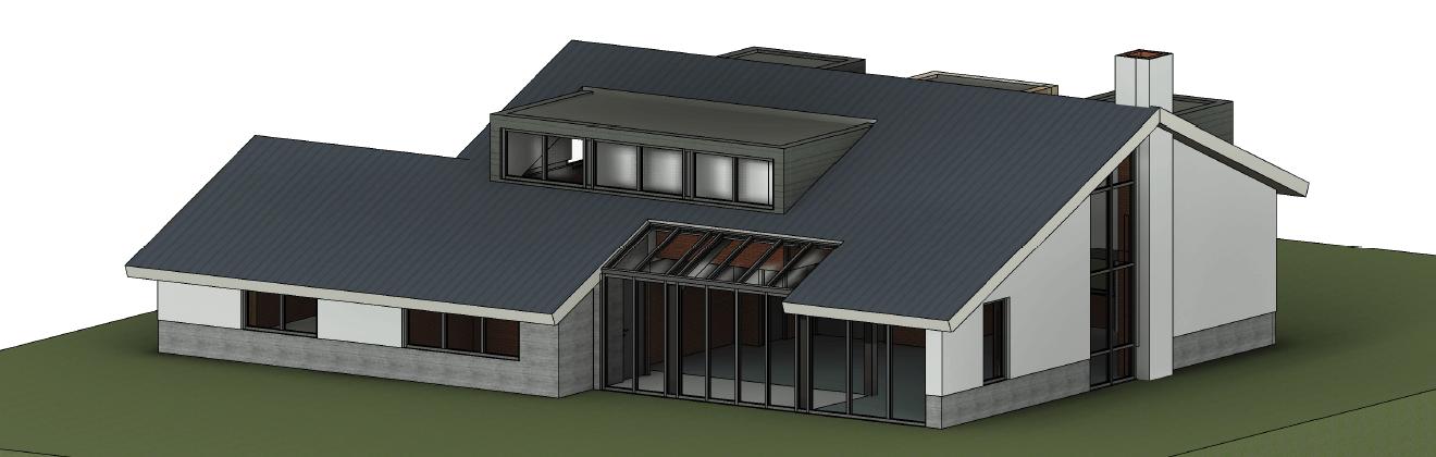 ArchitectenbureauZijlstra-Schipper-architecten-Noord-Holland-Heiloo-renovatie-huis-06