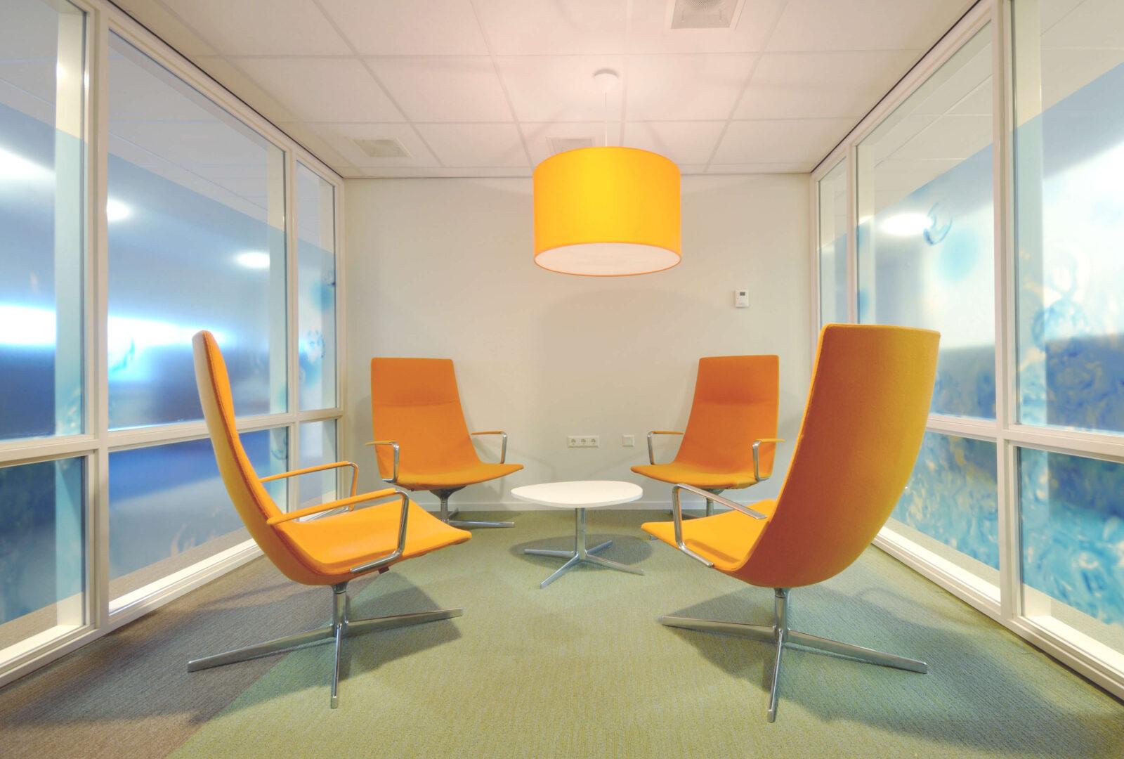 GGZ-centrum-Autisme-Kristal-Zijlstra-Schipper-Architecten-informeel-overleg-01 -LR
