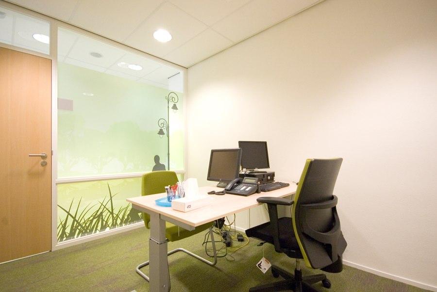 Interieur-architect-Noord-Holland-nieuw-interieur-ontwerp-GGZ-centrum-Autisme-Kristal-Zijlstra-Schipper-Architecten-kantoor-01