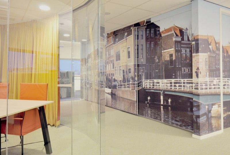 Interieur-architect-Noord-Holland-nieuw-interieur-ontwerp-GGZ-centrum-Autisme-Kristal-Zijlstra-Schipper-Architecten-kast-verstopt-01
