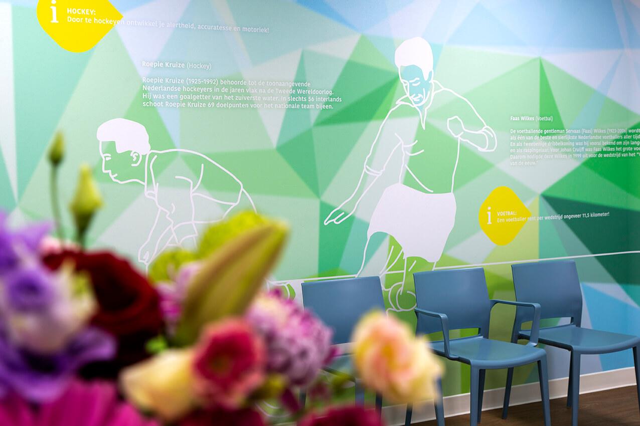 Interieur-ontwerp-archictecten-bureau-Zijlstra-Schipper-Noord-Holland-Wormer-gezondheidszorg-zorg-02
