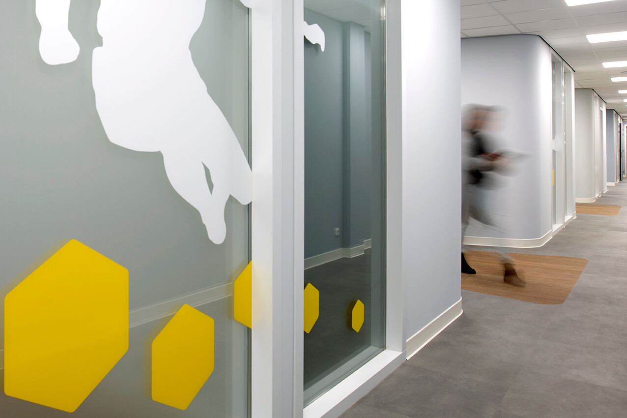 Interieur-ontwerp-archictecten-bureau-Zijlstra-Schipper-Noord-Holland-Wormer-gezondheidszorg-zorg-03