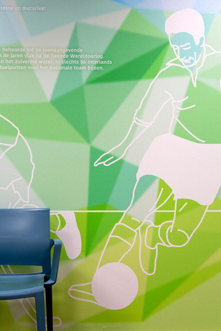 Interieur-ontwerp-archictecten-bureau-Zijlstra-Schipper-Noord-Holland-Wormer-gezondheidszorg-zorg-05