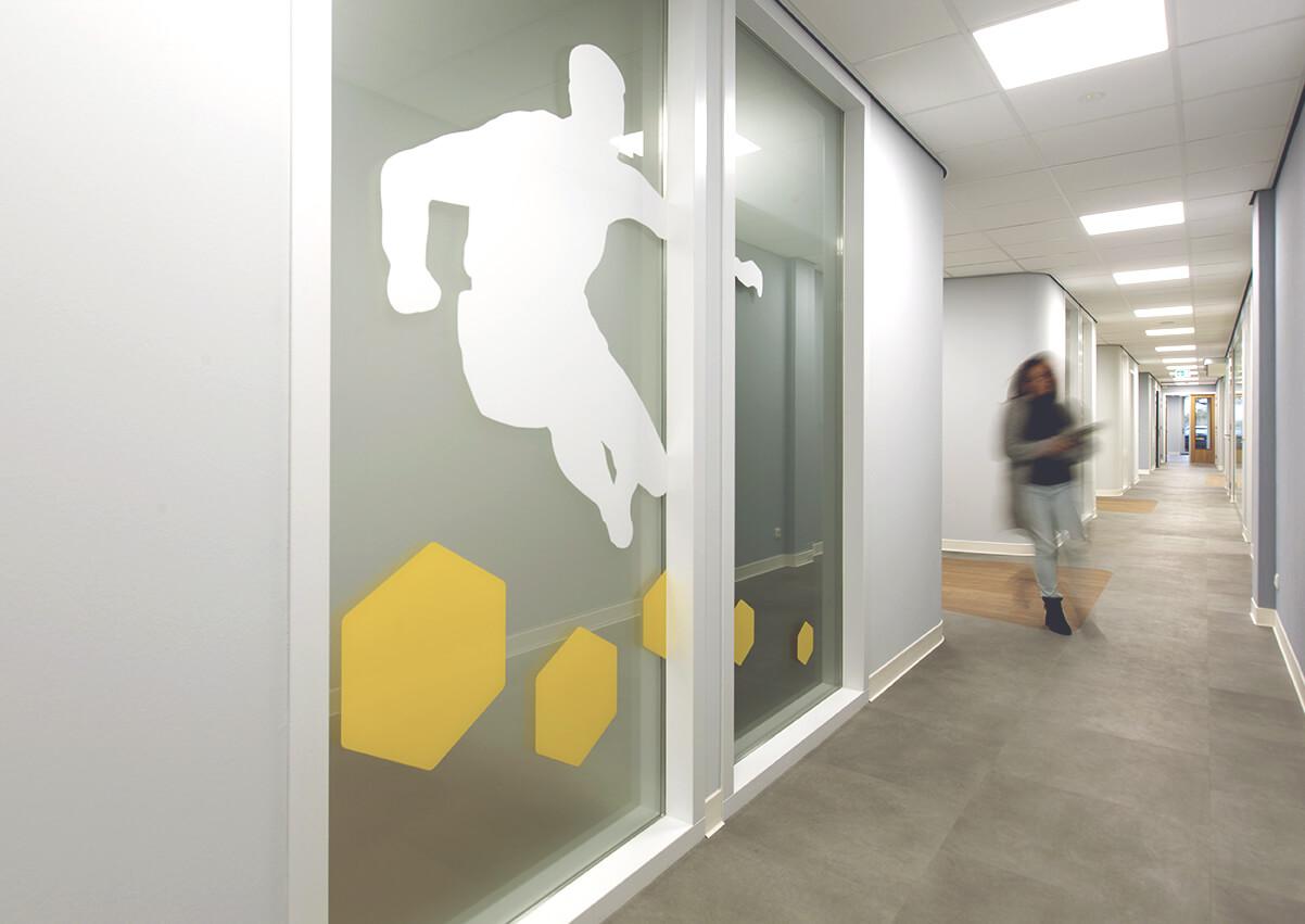 Interieur-ontwerp-archictecten-bureau-Zijlstra-Schipper-Noord-Holland-Wormer-gezondheidszorg-zorg-06