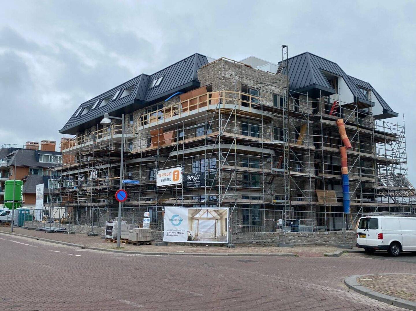 Graaf-van-Egmond-aan-Zee-Architect-Hotel-Architectenbureau-Noord-Holland-ZIjlstra-Schipper-architecten-wormer-in-aanbouw-01