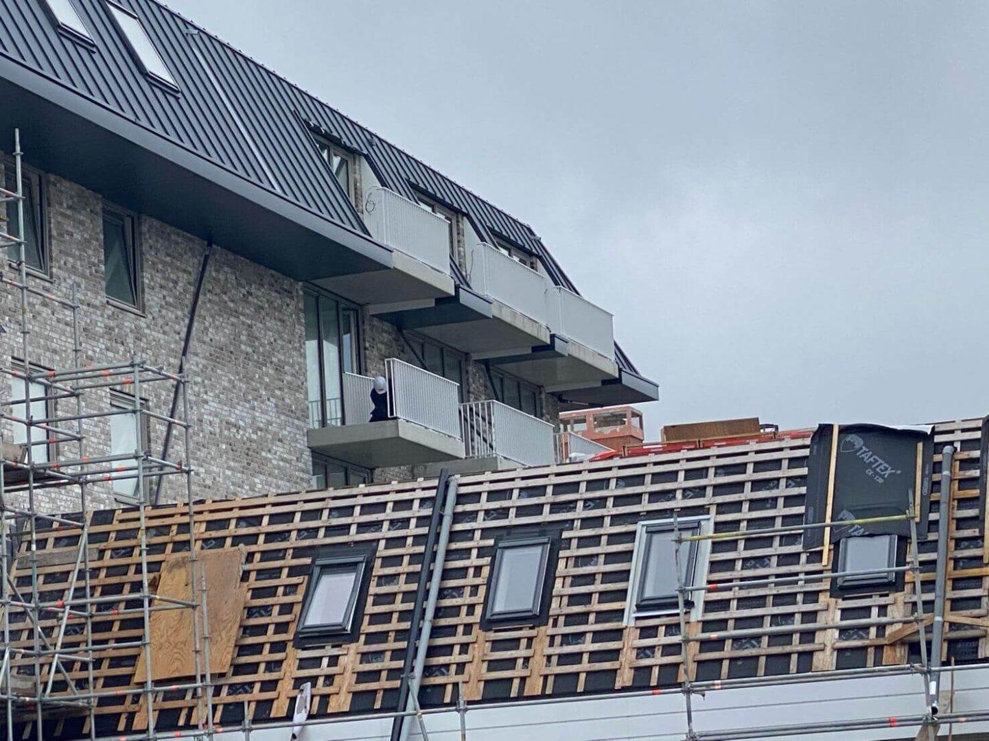 Graaf-van-Egmond-aan-Zee-Architect-Hotel-Architectenbureau-Noord-Holland-ZIjlstra-Schipper-architecten-wormer-in-aanbouw-balkons-01